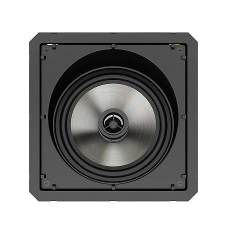 Caixa de Som Loud Audio SL6 060 BL (Angulo)