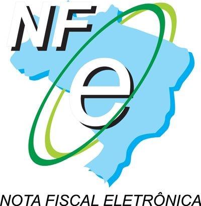 Sistema de Nota Fiscal Eletronica Light