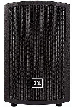 CAIXA ATIVA JBL JS15BT 200W RMS BLUETOOTH USB SD
