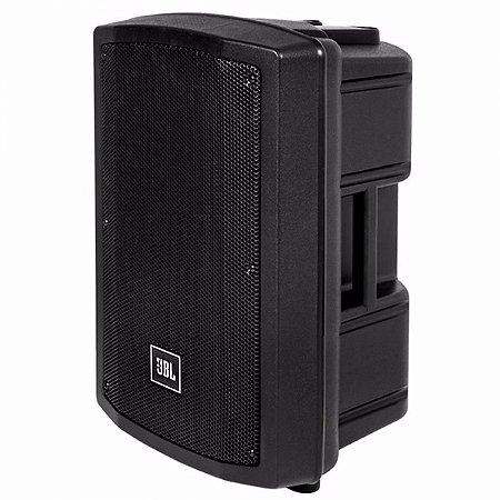 CAIXA ACÚSTICA ATIVA JBL JS12 BT 150W USB BLUETOOTH