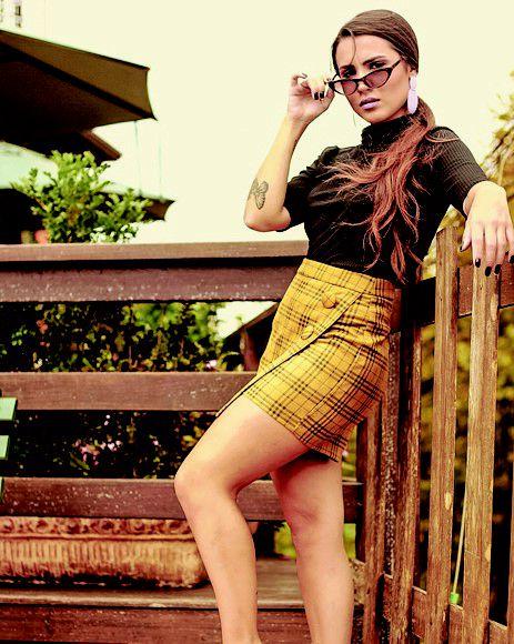Shorts Beverly Hills