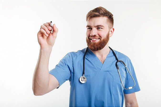 Planos de Saúde por Adesão Profissionais de Classe Preços