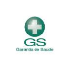 Garantia Saúde Empresarial