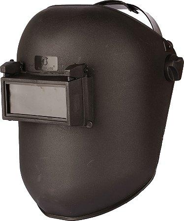 Máscara de Solda Fixa 500