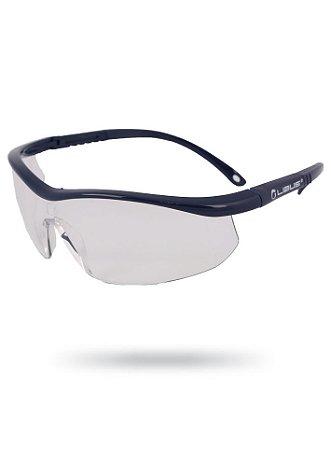 Óculos de Proteção Argon Elite Incolor Antirrisco