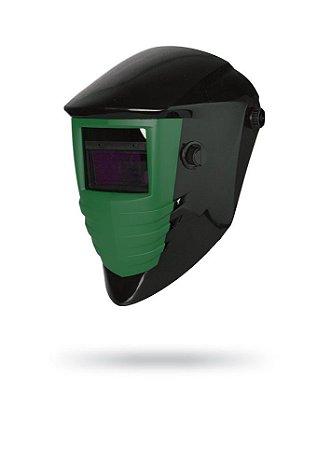 Máscara de Solda Automática Centurion 510