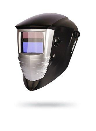 Máscara de Solda Automática Strong Welder 1000