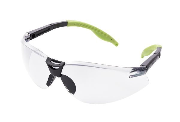 Óculos de Proteção Neon Plus Incolor Antirrisco