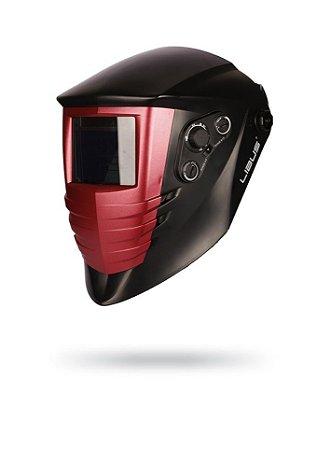 Máscara de Solda Automática Strong Welder 2000