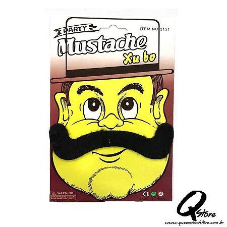 Bigode Mustache 3