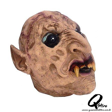 Máscara Vampiro Dentuço