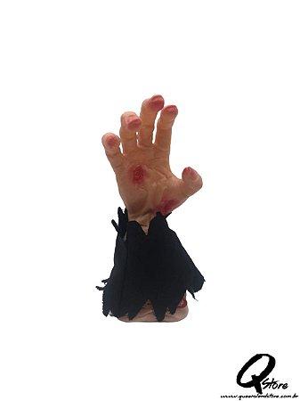 Ghost Hand C/ Movimento