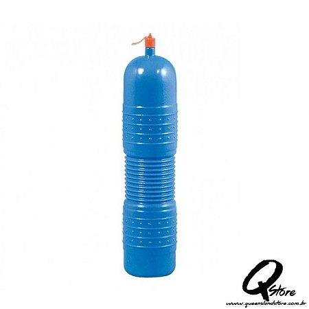 Bisnagão de Água- Azul