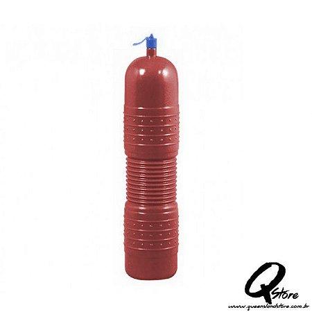 Bisnagão de Água- Vermelho
