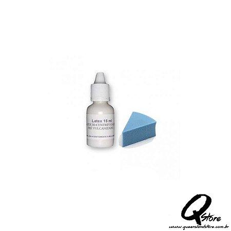 Látex Slug- 15 ml