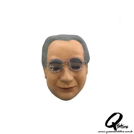 Máscara EVA Dirceu