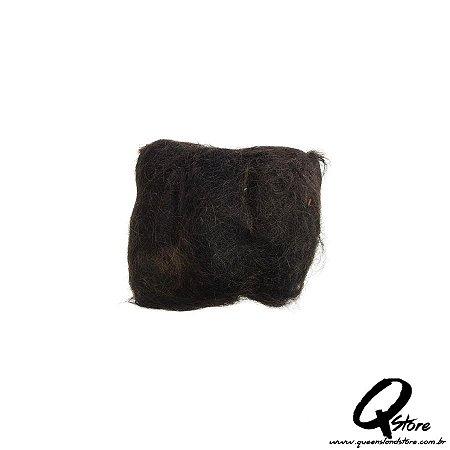Bucha de cabelo - Dread