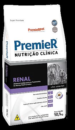 PREMIER NUTRI CLIN RENAL 10,1 KG