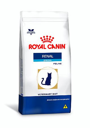 ROYAL CANIN RENAL SPECIAL FELINE 500G