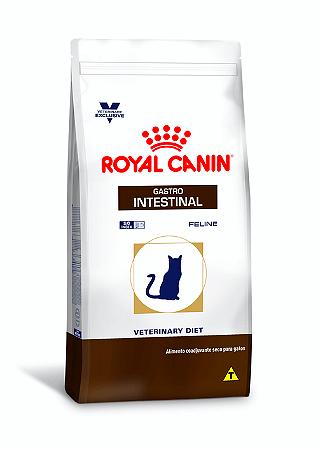 ROYAL CANIN GASTRO INT. FELINE 1,5KG