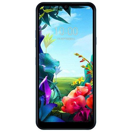 SMARTPHONE K40S LMX430BMW 32GB AZUL