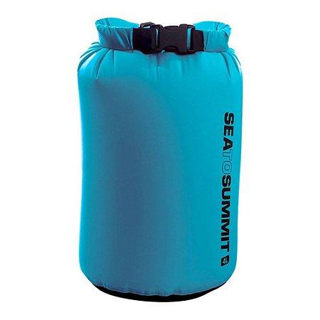 Saco Estanque Sea to Summit Dry Sack S 4LT - Azul