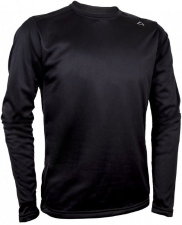 Camiseta Segunda Pele Conquista Arctic - Masculina - M