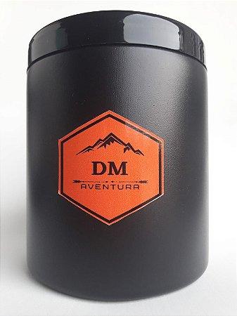 Shit Tube - DM Aventura