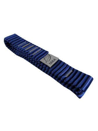 Fita Expressa Conquista 30cm x 20mm - Azul