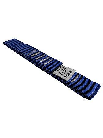 Fita Expressa Conquista 15cm x 20mm - Azul
