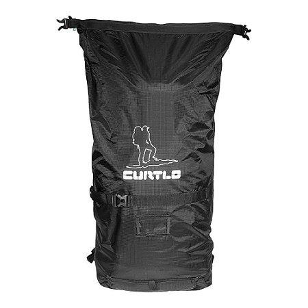 Capa para Mochila Curtlo Travel Bag