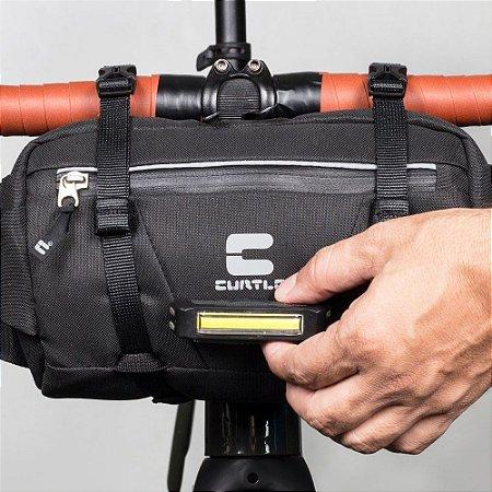 Pochete Curtlo Escaper 3.7L