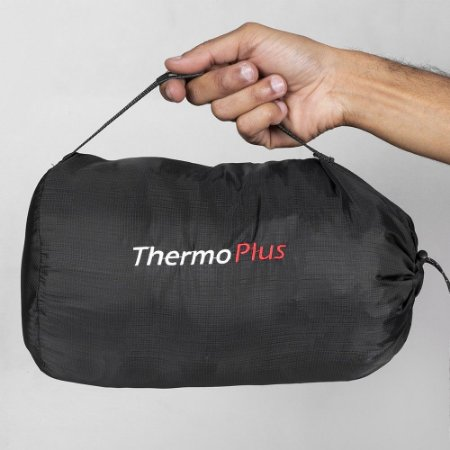 Liner Curtlo ThermoPlus
