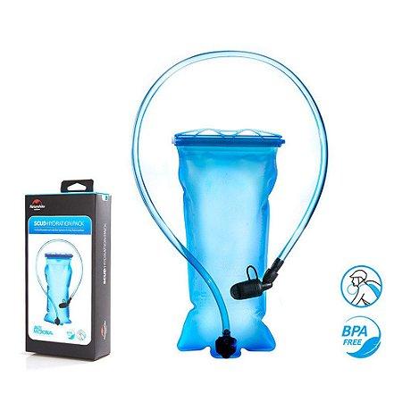 Sistema de Hidratação Naturehike SCUD 3 Litros