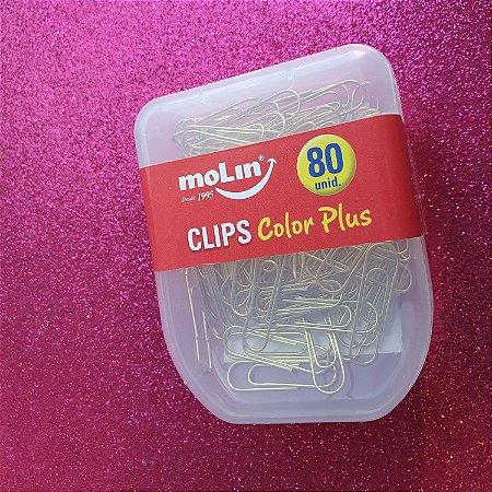 Clips 28 mm - 80 und