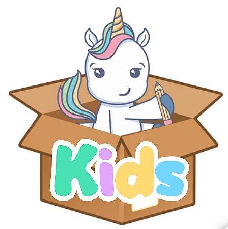 Unibox Kids Mini