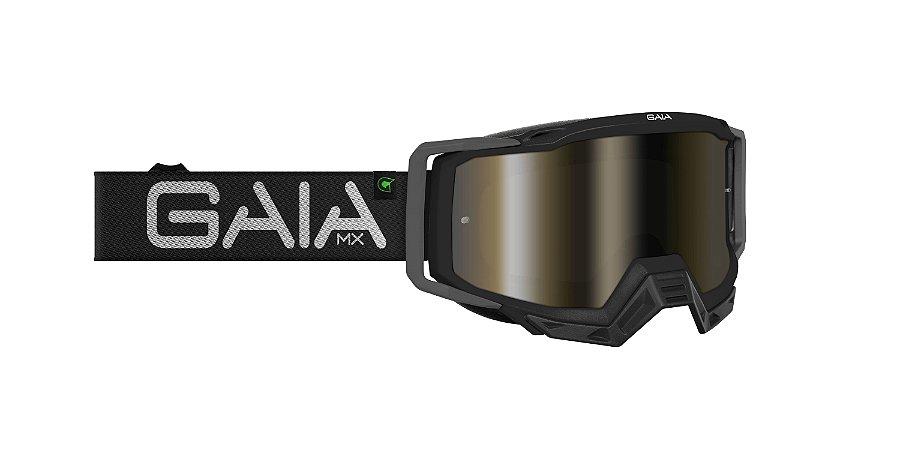Óculos de proteção GaiaMX CARBON Pro