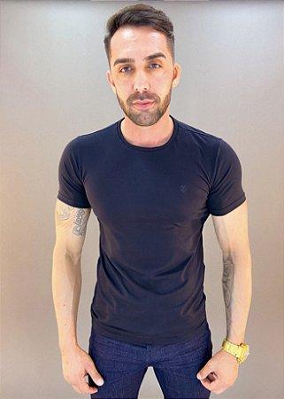 Camiseta Básica Lucage