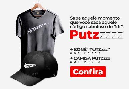 Combo PUTZZZZZ