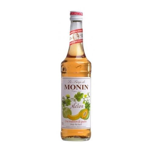 Xarope Monin de Melão 700 ml