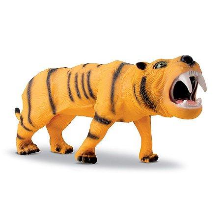 Real Animals -  Tigre