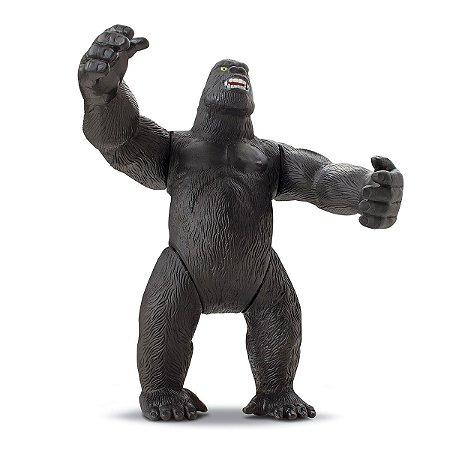 Gorila Real Animals - Bee Toys
