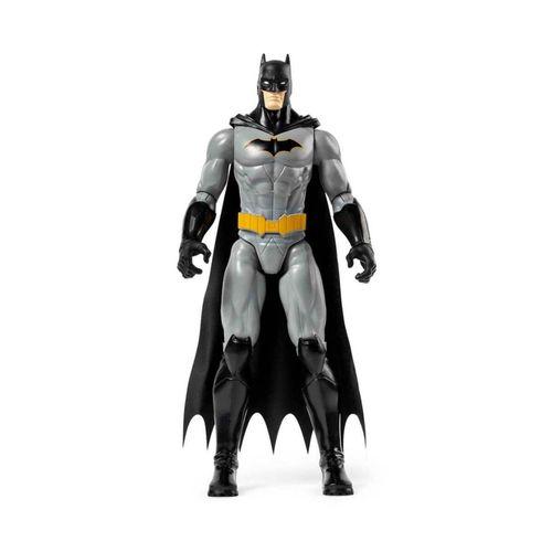 Figura Batman DC Comics - Sunny