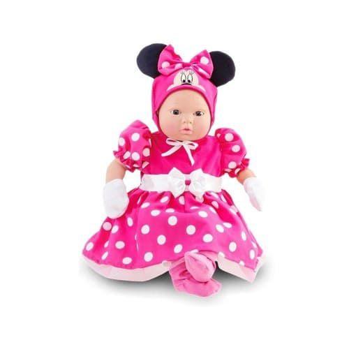 Classic Dolls Minnie - Roma