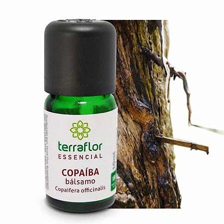 oleo-essencial-copaiba-balsamo-10ml - Terra Flor
