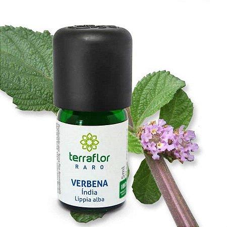 oleo-essencial-verbena-india-5ml - Terra Flor