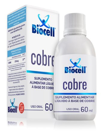 COBRE BIOCELL