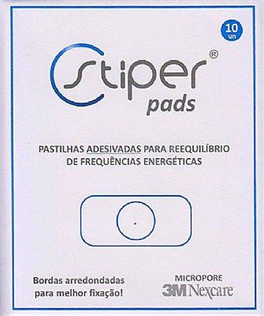 STIPER ADESIVAS - MICROPORE