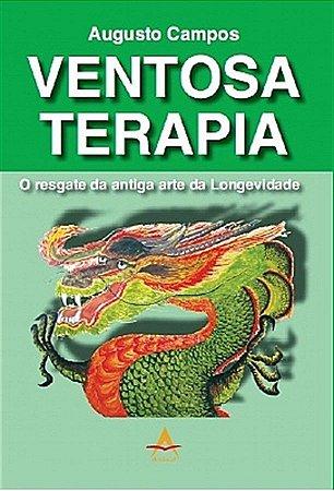 VENTOSATERAPIA - AUGUSTO CAMPOS