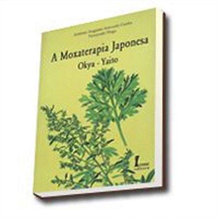 A MOXATERAPIA JAPONESA